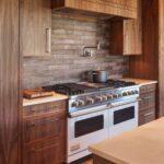 Kche Rustikal Holz Rustikale Aus Birnen Rustikales Bett Küchen Regal Esstisch Küche Rustikaler Wohnzimmer Küchen Rustikal