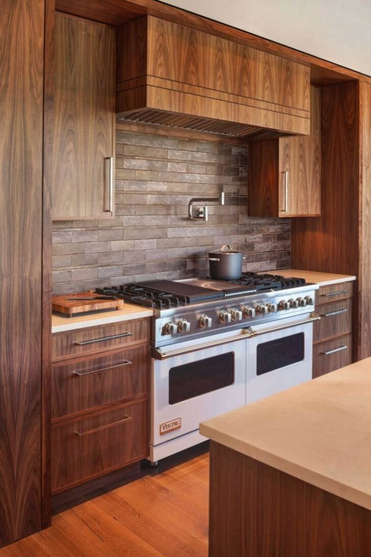 Medium Size of Kche Rustikal Holz Rustikale Aus Birnen Rustikales Bett Küchen Regal Esstisch Küche Rustikaler Wohnzimmer Küchen Rustikal