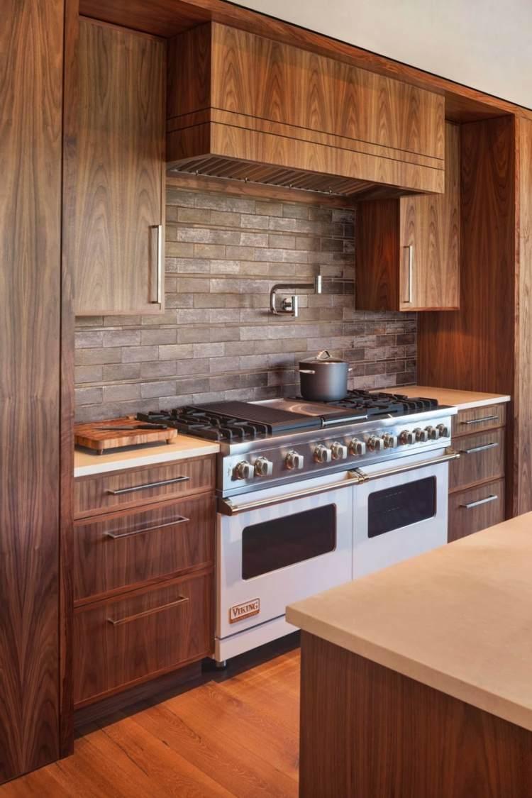 Full Size of Kche Rustikal Holz Rustikale Aus Birnen Rustikales Bett Küchen Regal Esstisch Küche Rustikaler Wohnzimmer Küchen Rustikal