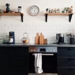 Rustikale Küche Selber Bauen Schnsten Kchen Ideen Vorhänge Kaufen Ikea Landhausküche Wandtattoo Aluminium Verbundplatte Griffe Tapete Modern Mit Insel Wohnzimmer Rustikale Küche Selber Bauen