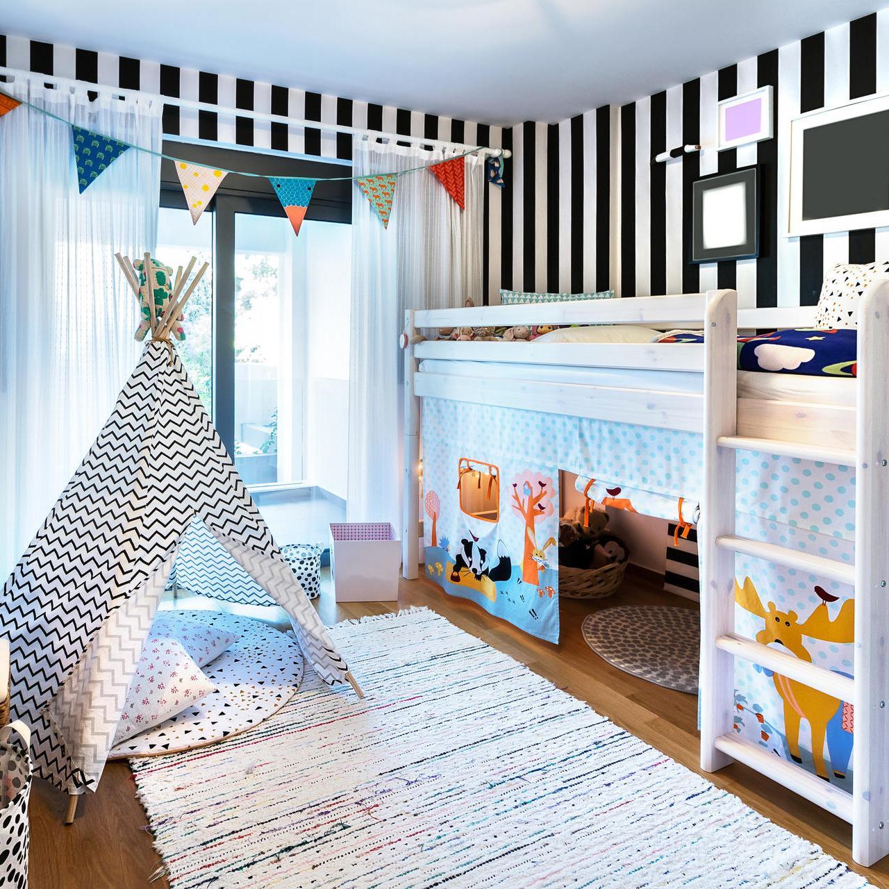 Full Size of Coole Kinderbetten Originelle Fr Jungen Und Mdchen T Shirt Sprüche T Shirt Betten Wohnzimmer Coole Kinderbetten