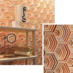 Tapeten 2020 Wohnzimmer Wohnzimmer Tapeten 2020 Wohnzimmer Moderne Tapetentrends Trends Ein Recap Zur Heimtextil Messe Wohnklamotte Deckenlampe Vinylboden Wandbild Vorhang Sessel Gardinen Für