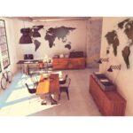Wohnzimmer Wandbilder Weltkarte Gro Edelstahl Stahl Rohstahl Xxl Wand Tapeten Ideen Hängeschrank Weiß Hochglanz Komplett Liege Kommode Tapete Wohnwand Wohnzimmer Wohnzimmer Wandbilder