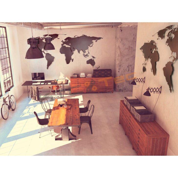 Medium Size of Wohnzimmer Wandbilder Weltkarte Gro Edelstahl Stahl Rohstahl Xxl Wand Tapeten Ideen Hängeschrank Weiß Hochglanz Komplett Liege Kommode Tapete Wohnwand Wohnzimmer Wohnzimmer Wandbilder