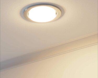 Deckenlampe Led Wohnzimmer Wohnzimmer Deckenlampe Led Wohnzimmer Einzigartig Deckenleuchte Flach Tapete Vorhänge Lampen Tischlampe Sofa Leder Braun Deckenlampen Teppich Gardinen Für Bad Schrank