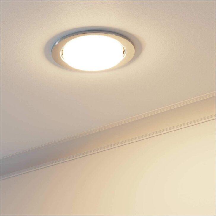 Medium Size of Deckenlampe Led Wohnzimmer Einzigartig Deckenleuchte Flach Tapete Vorhänge Lampen Tischlampe Sofa Leder Braun Deckenlampen Teppich Gardinen Für Bad Schrank Wohnzimmer Deckenlampe Led Wohnzimmer