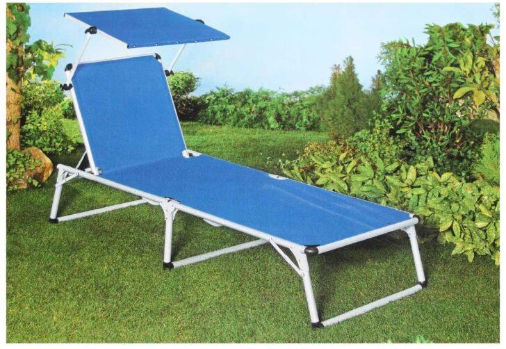 Medium Size of Relaxsessel Garten Aldi Wohnzimmer Kippliege Aldi