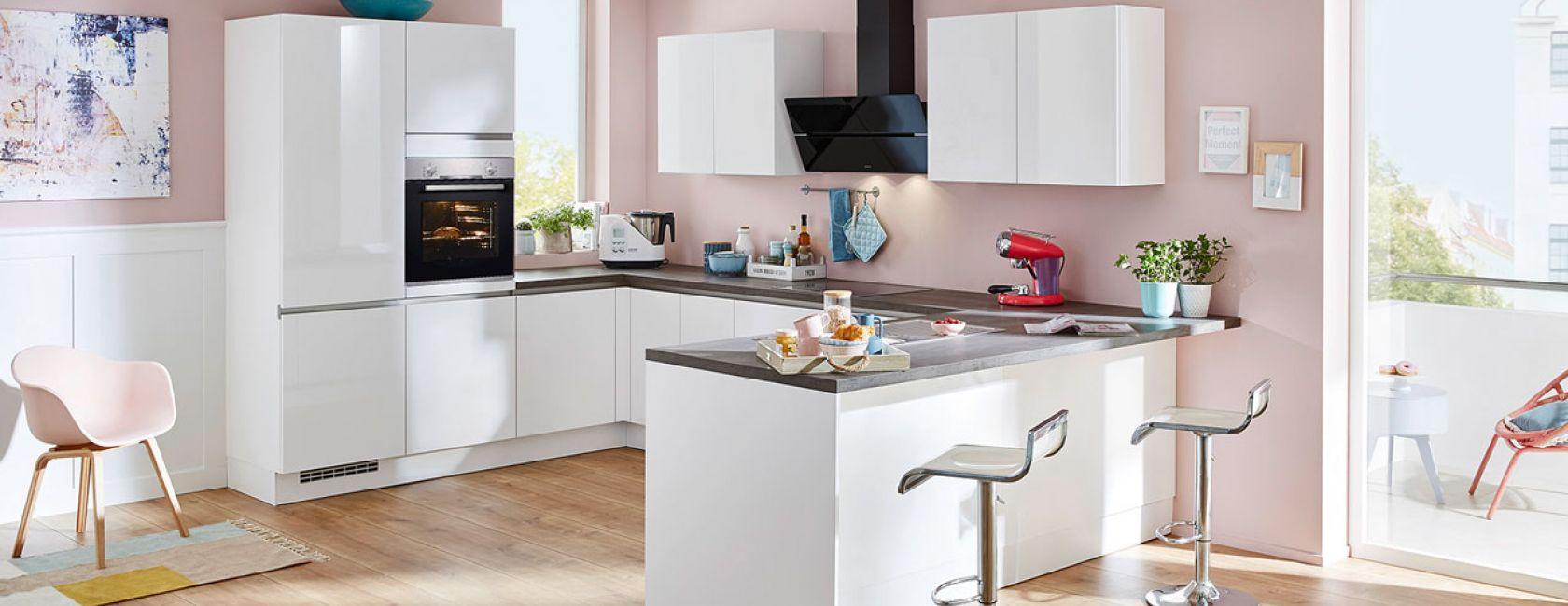 Full Size of Küche U Form Edelstahlküche Gebraucht Ikea Kosten Single Aluminium Verbundplatte Gardinen Für Die Wasserhahn Kaufen Tipps Klapptisch Gebrauchte Verkaufen Wohnzimmer Küche U Form