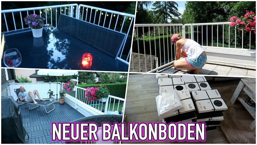 Large Size of Paravent Balkon Ikea Modulküche Betten 160x200 Miniküche Küche Kaufen Garten Kosten Bei Sofa Mit Schlaffunktion Wohnzimmer Paravent Balkon Ikea