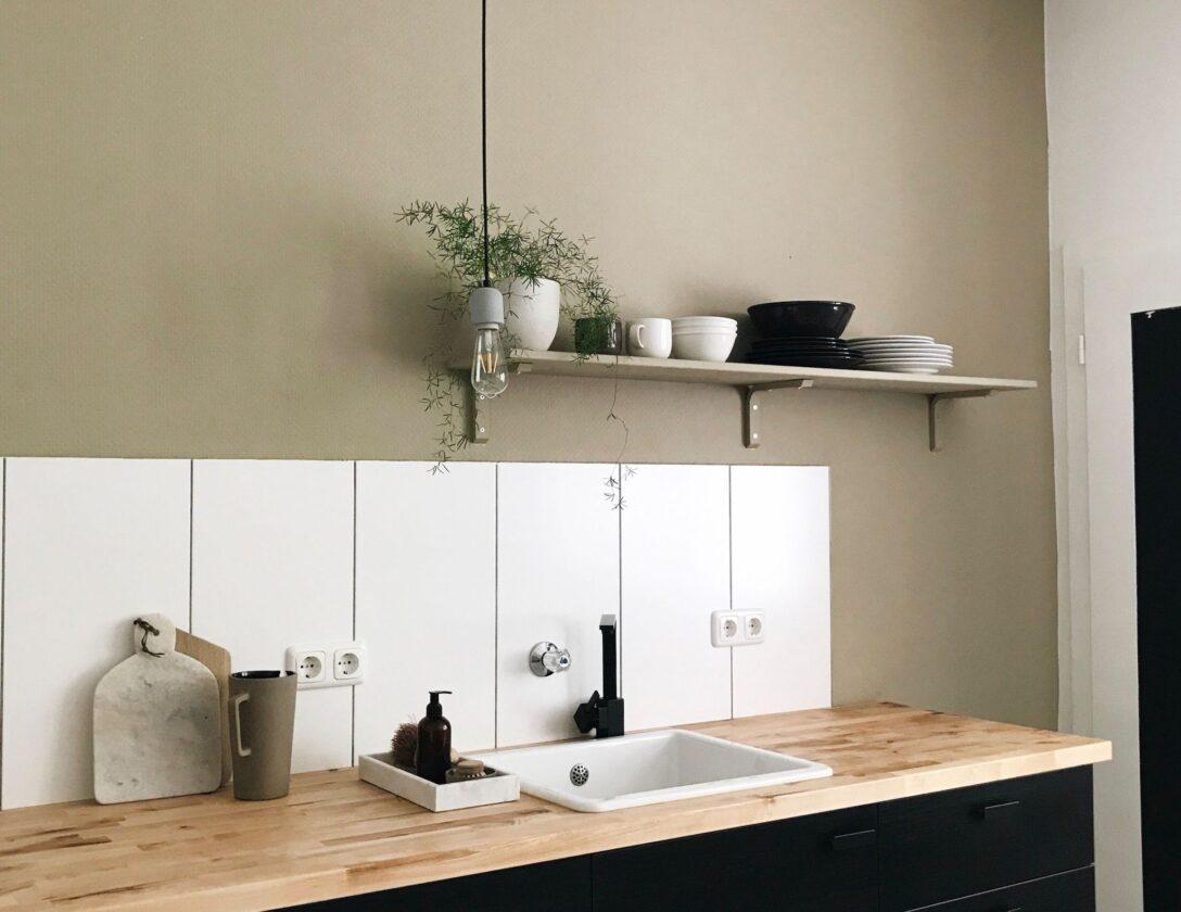 Large Size of Landhausküche Wandfarbe Grau Gebraucht Weiß Weisse Moderne Wohnzimmer Landhausküche Wandfarbe