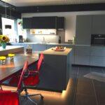 Poggenpohl Küchen Porsche Designkche Kchendesignmagazin Lassen Sie Regal Wohnzimmer Poggenpohl Küchen