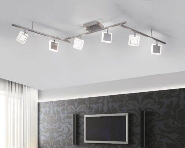 Deckenlampe Skandinavisch Wohnzimmer Deckenleuchten Skandinavisch Online Kaufen Bei Obi Wohnzimmer Deckenlampe Esstisch Deckenlampen Modern Bett Für Bad Küche Schlafzimmer