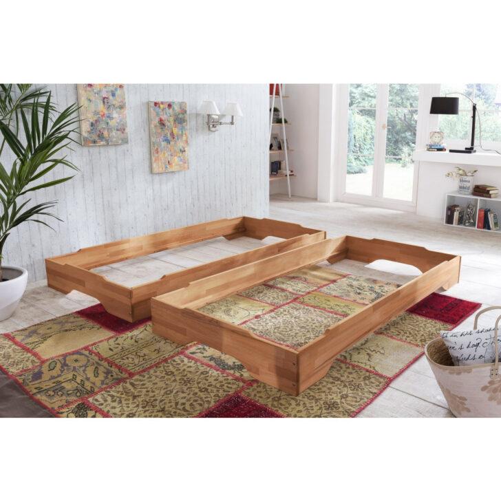 Medium Size of 2 Lattenroste Bereinander 9tlg Sitzgruppe Gartengarnitur Dänisches Bettenlager Badezimmer Wohnzimmer Stapelbetten Dänisches Bettenlager