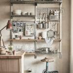 Ikea Küchen Hacks Wohnzimmer Ikea Hacks Kche Aufbewahrung Hngend Edelstahl Glaswand Betten 160x200 Küche Kosten Modulküche Miniküche Sofa Mit Schlaffunktion Kaufen Küchen Regal Bei