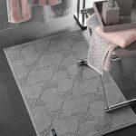 Teppich Joop Ein Badteppich Reiht Sich Nahtlos In Liste Jener Bad Betten Schlafzimmer Küche Wohnzimmer Teppiche Für Badezimmer Steinteppich Esstisch Wohnzimmer Teppich Joop