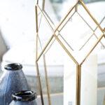 Lampe Modern Wohnzimmer Lampe Modern Moderne Sur Pied Ikea Pour Salon Maison Du Monde De Plafond A Poser Pas Cher Bois Pieds Kijiji Meuble Stehlampen Wohnzimmer Esstische Lampen