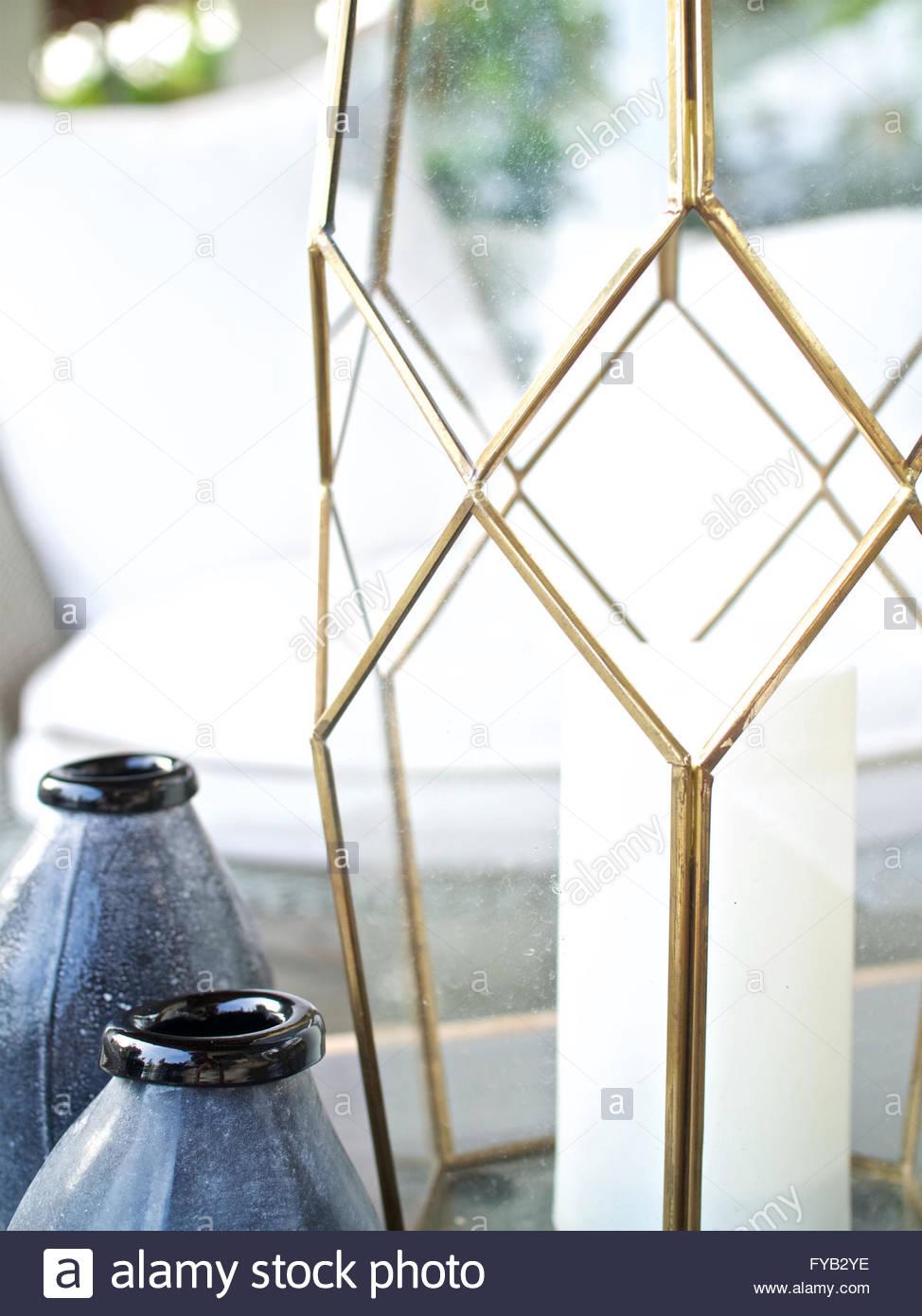 Full Size of Lampe Modern Moderne Sur Pied Ikea Pour Salon Maison Du Monde De Plafond A Poser Pas Cher Bois Pieds Kijiji Meuble Stehlampen Wohnzimmer Esstische Lampen Wohnzimmer Lampe Modern