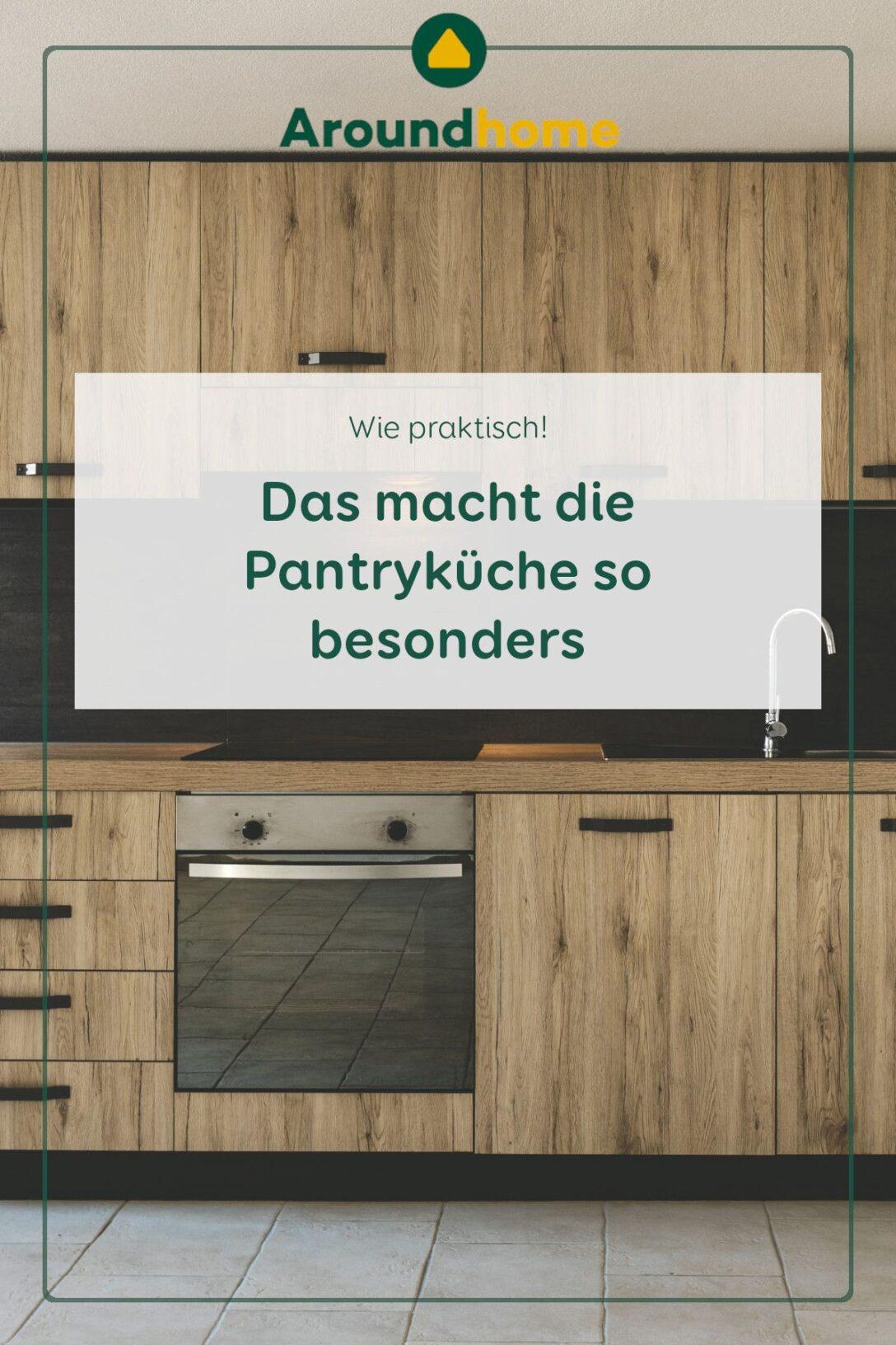 Large Size of Pantryküche Design Pantrykchen Preise Designer Badezimmer Betten Esstische Mit Kühlschrank Lampen Esstisch Bett Modern Regale Küche Industriedesign Wohnzimmer Pantryküche Design