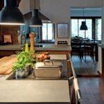 Freistehende Arbeitsplatte Küche Wohnzimmer Freistehende Arbeitsplatte Küche Doppelblock Led Panel Planen Kostenlos Mit Tresen Erweitern Selber Kreidetafel Tapeten Für Die Arbeitsschuhe Beistelltisch