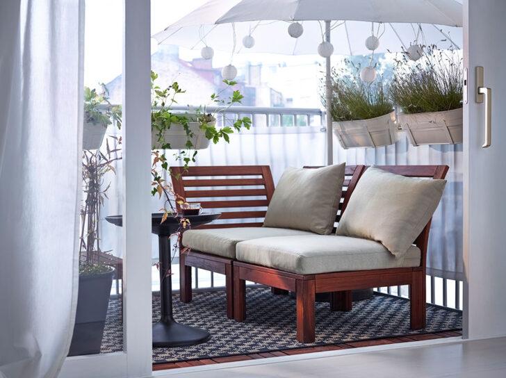 Medium Size of Balkon Umgestalten Diese 6 Dinge Musst Du Beachten Betten Bei Ikea Garten Paravent Küche Kaufen 160x200 Kosten Miniküche Modulküche Sofa Mit Schlaffunktion Wohnzimmer Paravent Balkon Ikea