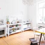 Concept Kitchen Designermbel Architonic Küche Eiche Hell Hochglanz Weiss Kaufen Ikea Landhausstil Holzküche Obi Einbauküche Billig Arbeitsschuhe Fototapete Wohnzimmer Rollwagen Küche Schmal