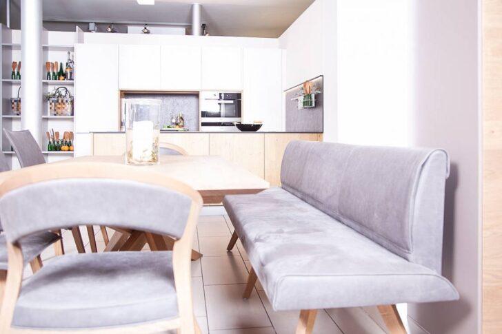 Medium Size of Sitzgruppe Kche Ikea Gnstig Otto Holz Wei Erweitern Küche L Form Bartisch Outdoor Edelstahl Led Panel Anrichte Alno Kaufen Mit Elektrogeräten Miniküche Wohnzimmer Küche Otto