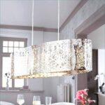 Wohnzimmer Lampe Ikea Lampen Decke Stehend Leuchten Von Frisch Ebay Lieblich 45 Wandbilder Led Beleuchtung Deckenlampe Küche Moderne Bilder Fürs Betten Wohnzimmer Wohnzimmer Lampe Ikea