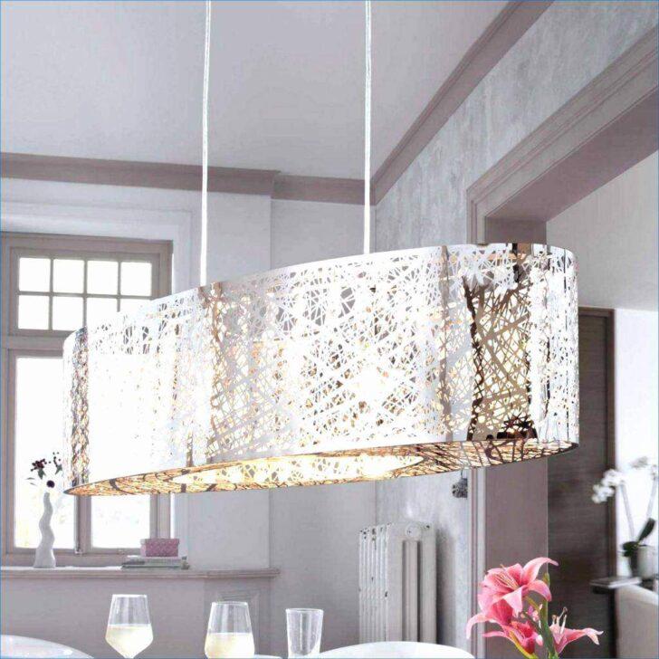 Medium Size of Wohnzimmer Lampe Ikea Lampen Decke Stehend Leuchten Von Frisch Ebay Lieblich 45 Wandbilder Led Beleuchtung Deckenlampe Küche Moderne Bilder Fürs Betten Wohnzimmer Wohnzimmer Lampe Ikea
