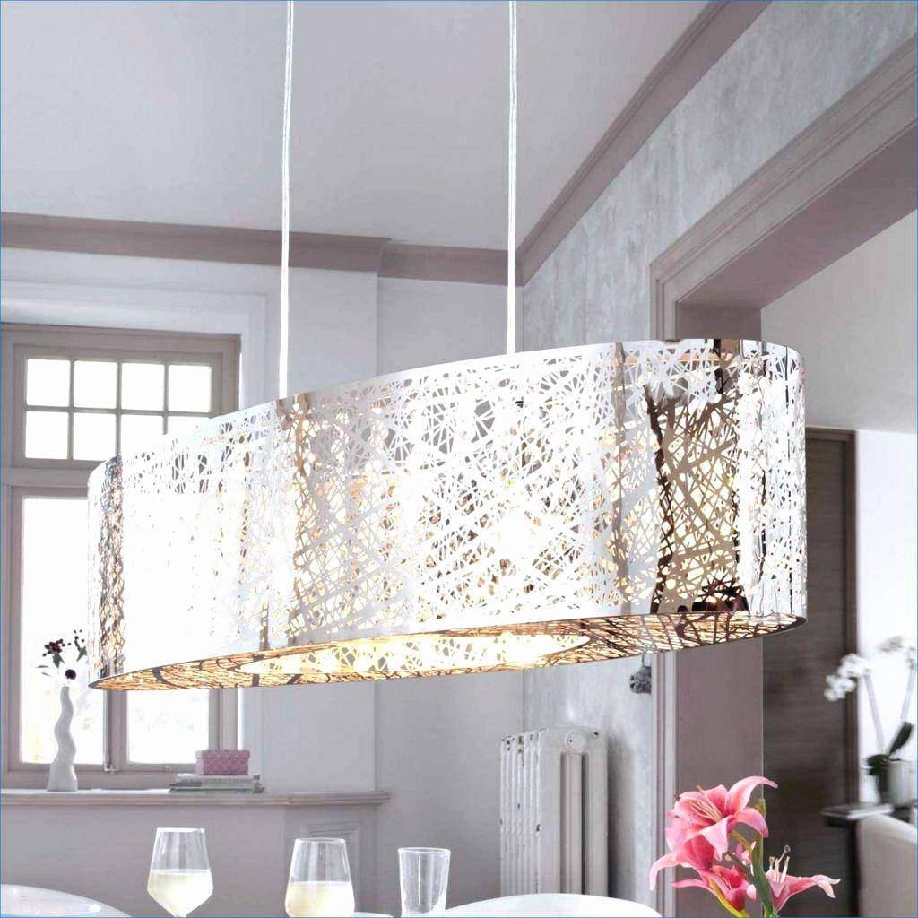 Full Size of Wohnzimmer Lampe Ikea Lampen Decke Stehend Leuchten Von Frisch Ebay Lieblich 45 Wandbilder Led Beleuchtung Deckenlampe Küche Moderne Bilder Fürs Betten Wohnzimmer Wohnzimmer Lampe Ikea