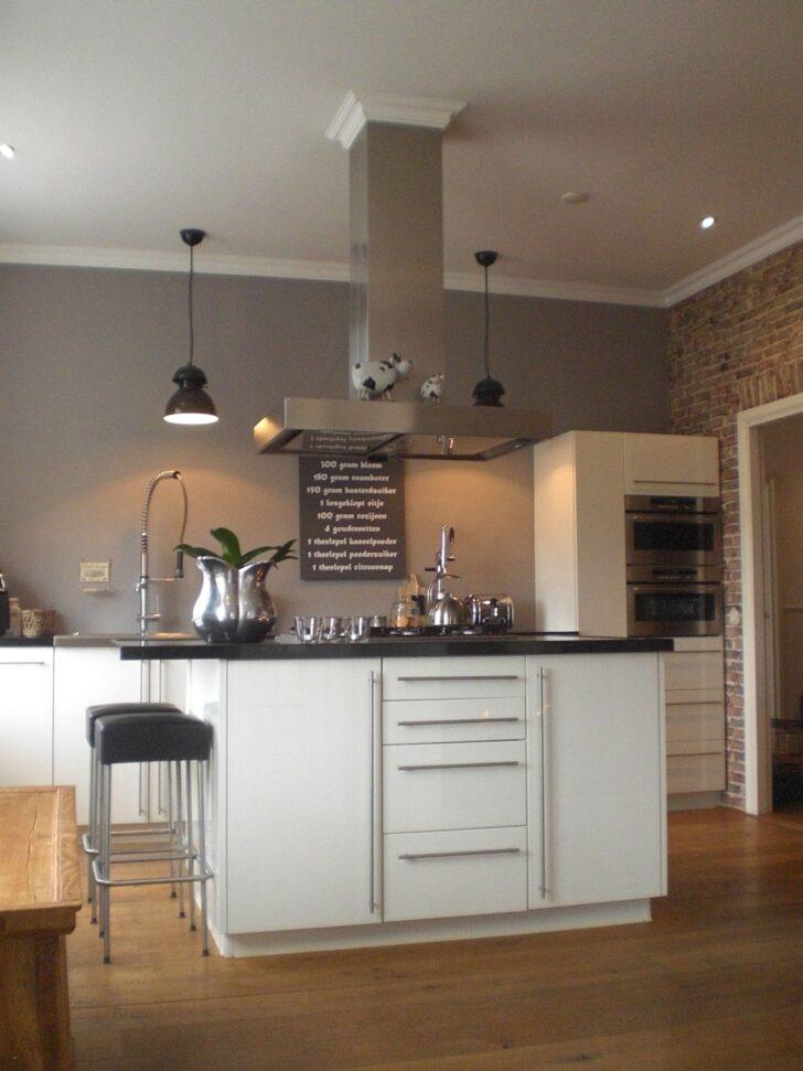 Medium Size of Landhausküche Wandfarbe Neu Magnolia Farbe Kche Kchen Design Weiß Weisse Grau Gebraucht Moderne Wohnzimmer Landhausküche Wandfarbe