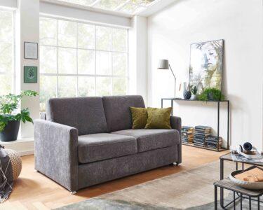 Ledersofa Landhausstil Wohnzimmer Sofa Couch Kaufen Polstermbel Mbel Schaumann Landhausstil Esstisch Schlafzimmer Regal Bad Wohnzimmer Weiß Küche Betten Boxspring Bett