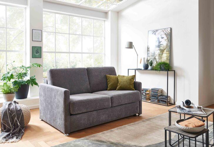 Medium Size of Sofa Couch Kaufen Polstermbel Mbel Schaumann Landhausstil Esstisch Schlafzimmer Regal Bad Wohnzimmer Weiß Küche Betten Boxspring Bett Wohnzimmer Ledersofa Landhausstil