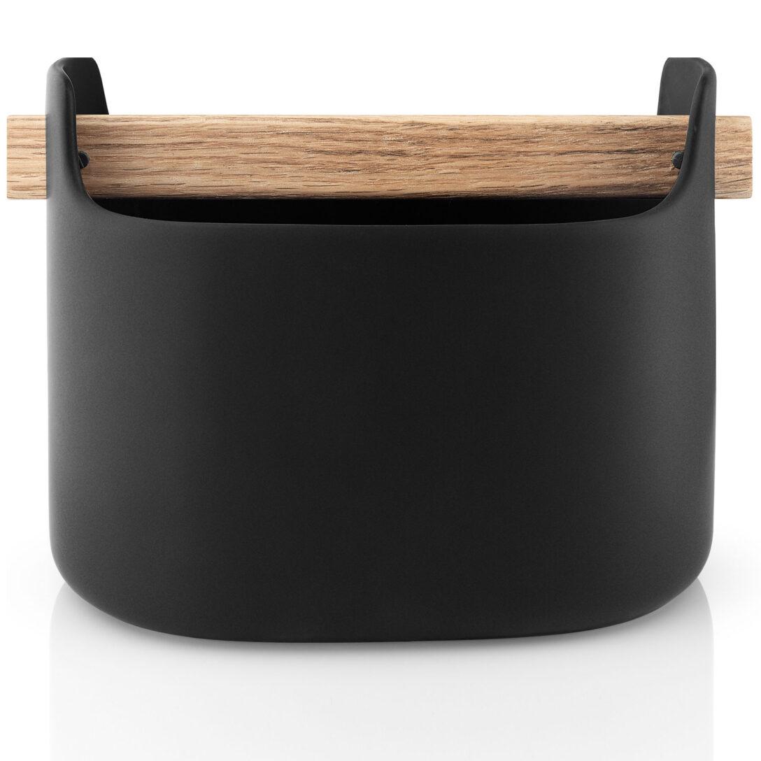 Large Size of Aufbewahrungsbehälter Eva Solo Toolboaufbewahrungsbehlter Niedrig 15 Cm Keramik Küche Wohnzimmer Aufbewahrungsbehälter