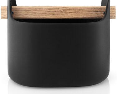 Aufbewahrungsbehälter Wohnzimmer Aufbewahrungsbehälter Eva Solo Toolboaufbewahrungsbehlter Niedrig 15 Cm Keramik Küche