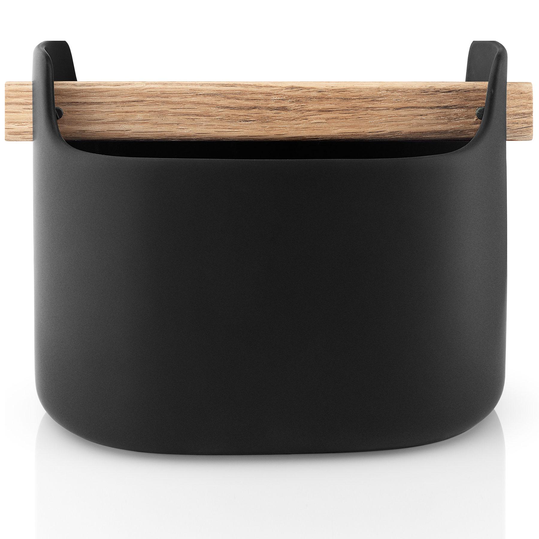 Full Size of Aufbewahrungsbehälter Eva Solo Toolboaufbewahrungsbehlter Niedrig 15 Cm Keramik Küche Wohnzimmer Aufbewahrungsbehälter