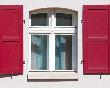 Gebrauchte Holzfenster Mit Sprossen Wohnzimmer Gebrauchte Holzfenster Mit Sprossen Fenster Küche Elektrogeräten Kaufen Singleküche Kühlschrank L E Geräten Ikea Sofa Schlaffunktion Schlafzimmer Set