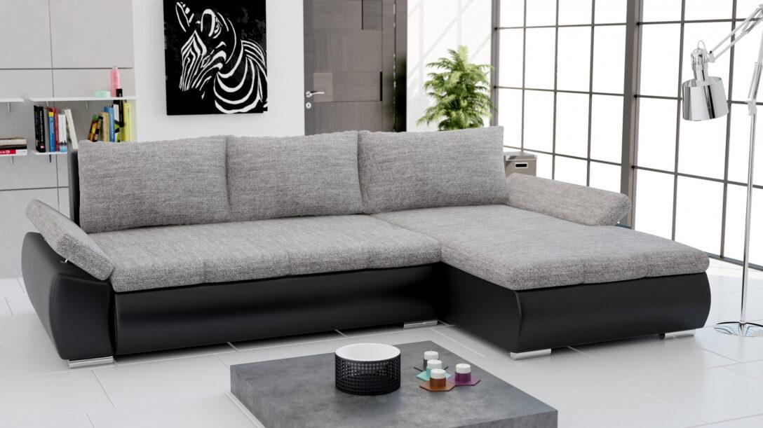Large Size of Sofa Mit Lautsprecher Und Led Couch Big Musikboxen Poco Licht Bluetooth Eingebauten Lautsprechern Integriertem Boxen Integrierten Fenster Sprossen Wk Wohnzimmer Sofa Mit Musikboxen