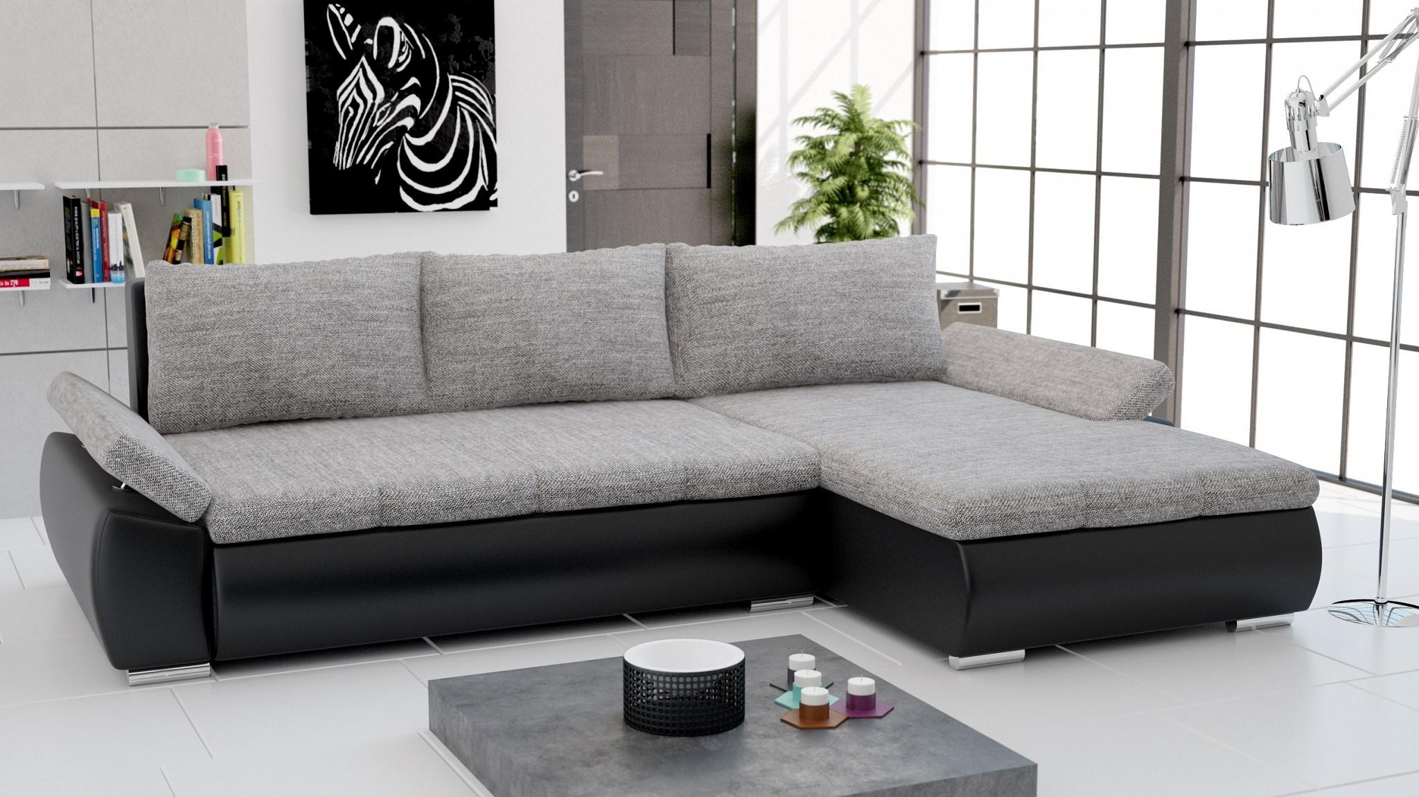 Full Size of Sofa Mit Lautsprecher Und Led Couch Big Musikboxen Poco Licht Bluetooth Eingebauten Lautsprechern Integriertem Boxen Integrierten Fenster Sprossen Wk Wohnzimmer Sofa Mit Musikboxen