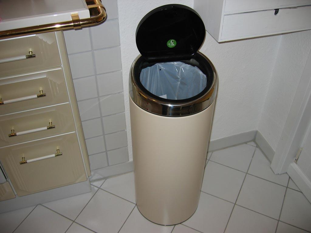 Full Size of Auszug Mülleimer Ikea Kche Mlltrenner Mll Abfalleimer Ebay Mlleimer Betten Bei Küche Kaufen Kosten Einbau Modulküche 160x200 Doppel Miniküche Sofa Mit Wohnzimmer Auszug Mülleimer Ikea