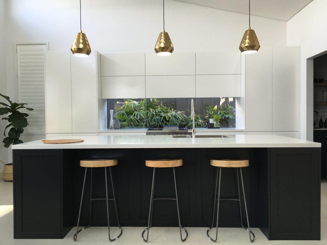 Large Size of Real Küchen Pingl Sur Kchenblock Regal Wohnzimmer Real Küchen