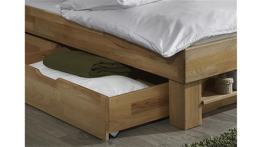 Large Size of Futonbett 100x200 Judith Kernbuche Massiv Gelt 140x200 Bett Weiß Betten Wohnzimmer Futonbett 100x200