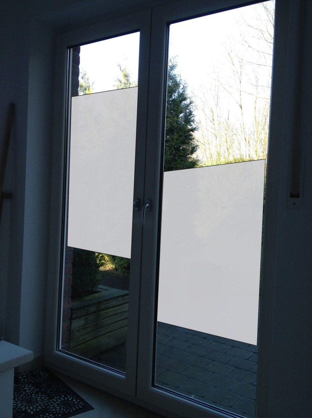 Full Size of Fenster Folie Fensterfolie Entfernen Kosten Blasen Fensterfolien Wohnzimmer Fensterfolie Blickdicht