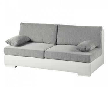 Schlafsofa 160x200 Liegefläche Wohnzimmer Jetzt Bei Home24 Schlafsofa Von Home Design Bett 160x200 Liegefläche Stauraum Weißes Betten 180x200 Weiß Mit Schubladen Lattenrost Ikea