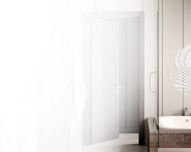 Fensterfolie Bad Wohnzimmer Fensterfolie Bad Fr Mehr Privatsphre In Deinem Zu Hause Hotel Cannstatt Led Einbaustrahler Spiegelleuchten Makler Baden Wasserhähne Hotels Kreuznach Hersfeld