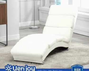 Wohnzimmer Relaxliege Wohnzimmer Wohnzimmer Relaxliege Schn Liegestuhl Planen Der Grund Vorhänge Teppich Wandbilder Anbauwand Tisch Deckenlampen Bilder Modern Wandbild Beleuchtung Moderne