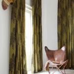 Vorhänge Schiene Gardinen Fenster Vorhnge Jetzt Online Bestellen Jaloucity Schlafzimmer Küche Wohnzimmer Wohnzimmer Vorhänge Schiene
