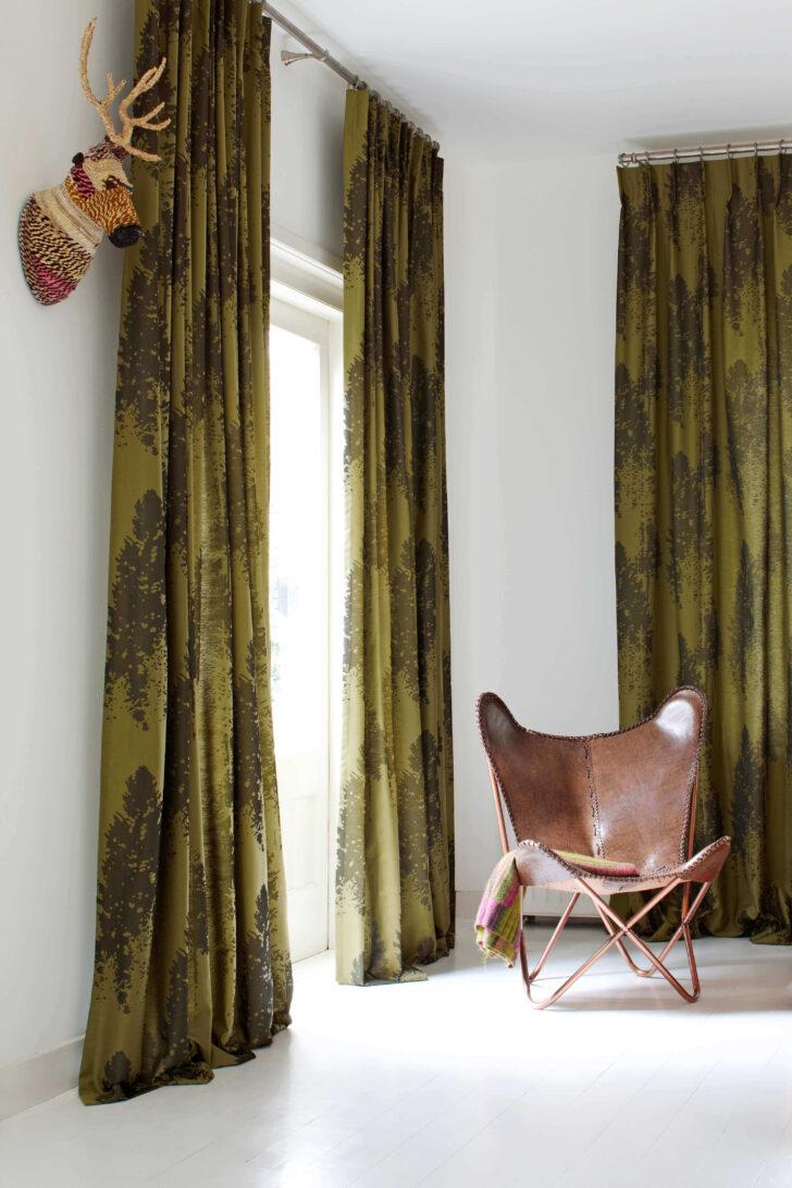 Medium Size of Vorhänge Schiene Gardinen Fenster Vorhnge Jetzt Online Bestellen Jaloucity Schlafzimmer Küche Wohnzimmer Wohnzimmer Vorhänge Schiene