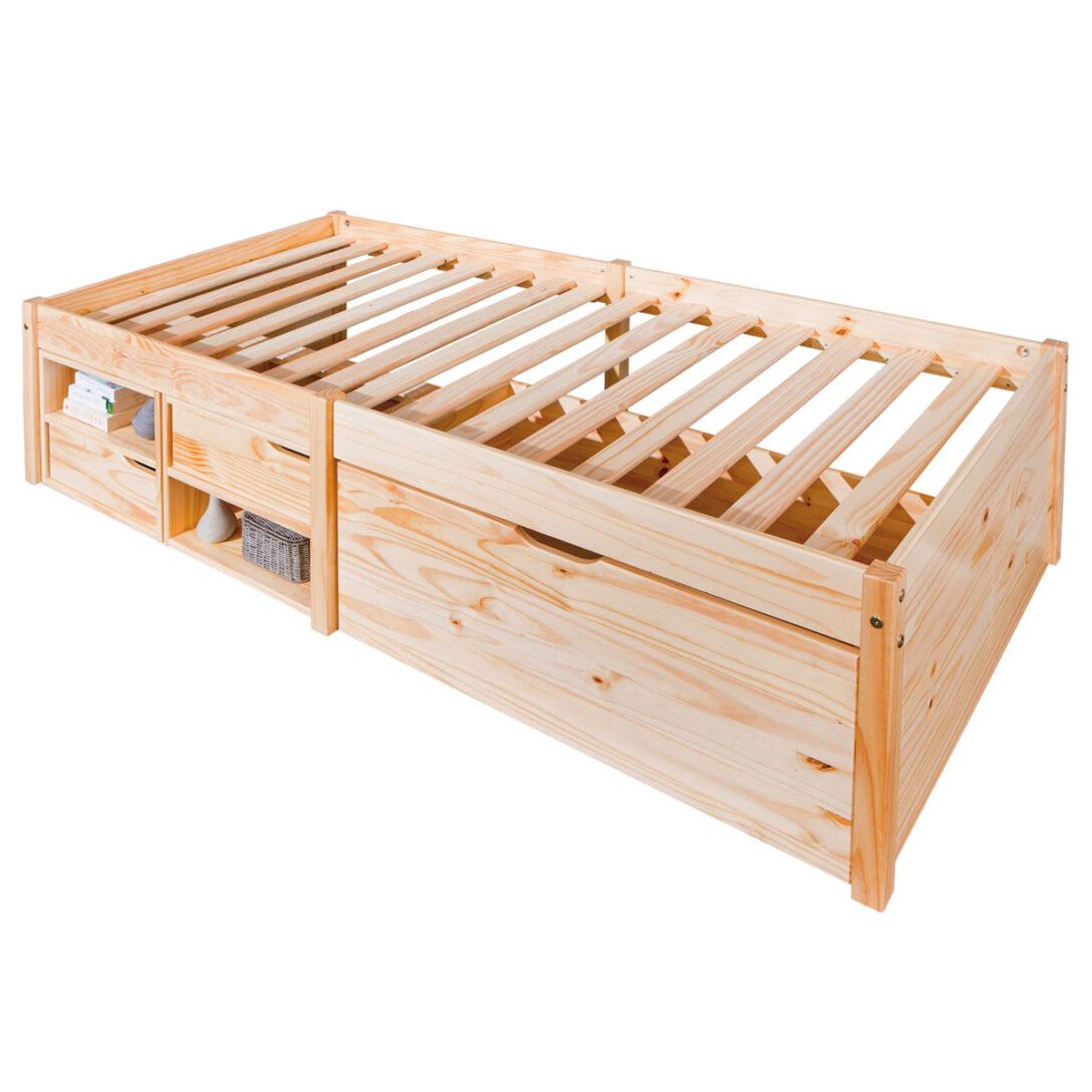 Large Size of Interlink Funktionscouch Lotar Funktionsbett Till Bett Preisvergleich Besten Angebote Wohnzimmer Interlink Funktionscouch Lotar