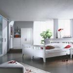 überbau Schlafzimmer Modern Gestalten Mit Concept Wohnellode Komplett Lattenrost Und Matratze Betten Stuhl Für Wandleuchte Schränke Gardinen Moderne Wohnzimmer überbau Schlafzimmer Modern