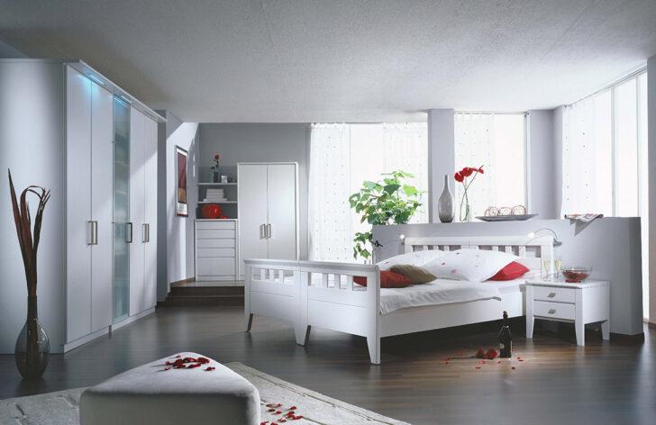 Medium Size of überbau Schlafzimmer Modern Gestalten Mit Concept Wohnellode Komplett Lattenrost Und Matratze Betten Stuhl Für Wandleuchte Schränke Gardinen Moderne Wohnzimmer überbau Schlafzimmer Modern